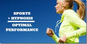 sportsimage