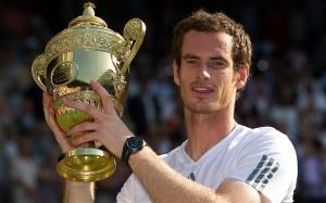 Murray_trophy_2611266b